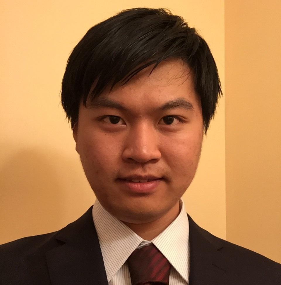 Cheng Qi image profile