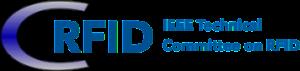 CRFID - Financial Sponsor